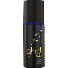 ghd Style Final Shine Spray, 100 ml