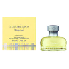 Burberry Weekend for Women, Eau de Parfum