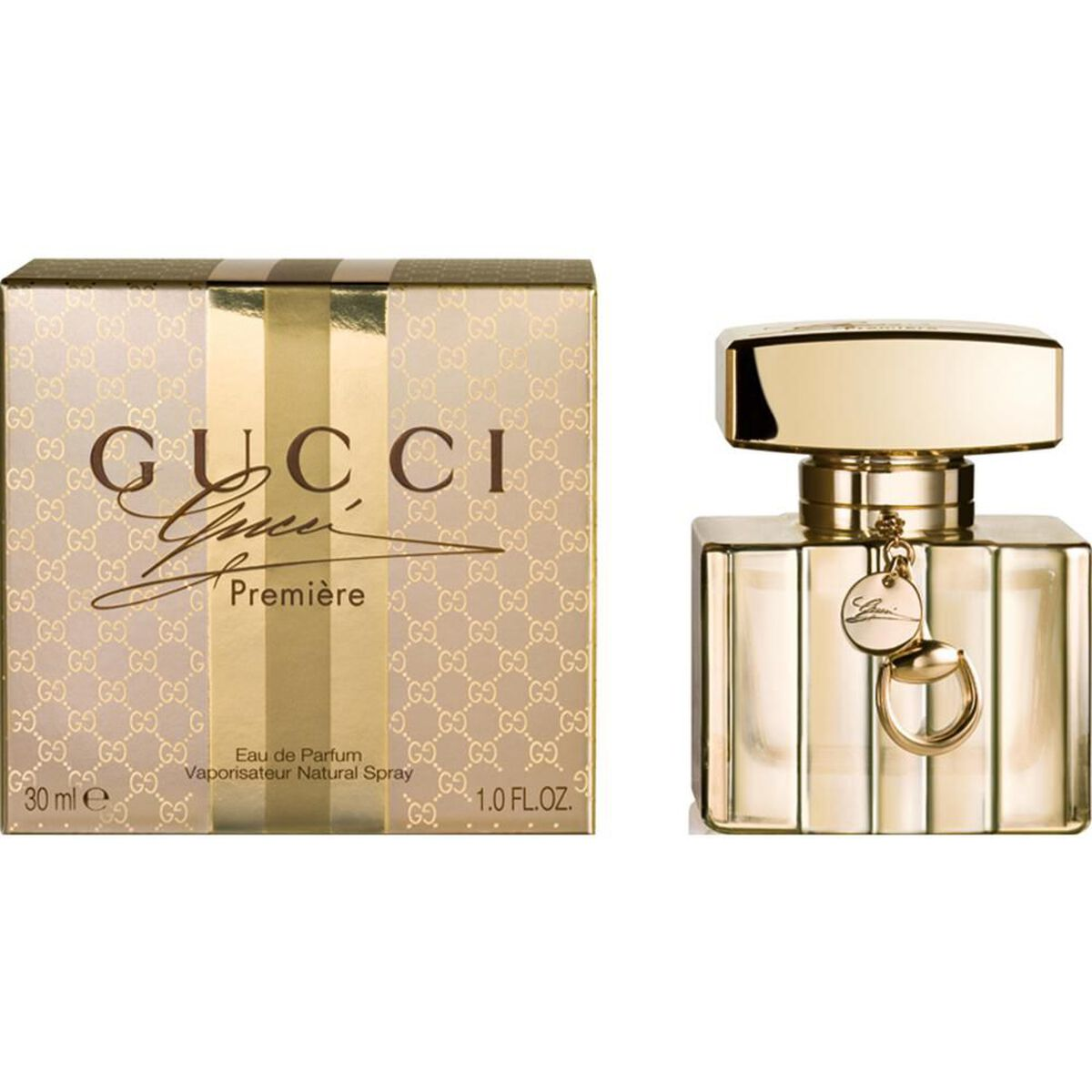 gucci premi re eau de parfum karstadt online shop. Black Bedroom Furniture Sets. Home Design Ideas