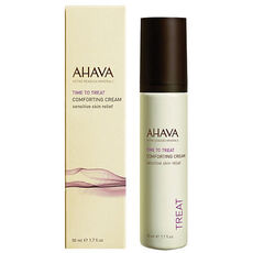 Ahava Comforting Cream,  Gesichtscreme, 50 ml