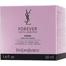 Yves Saint Laurent Forever Youth Liberator, Gesichtscreme, normale Haut
