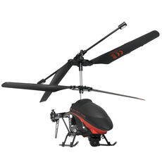 "ACME AirAce Helikopter ""zoopa 300 Movie"" 2.4GHz"