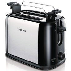 Philips Toastautomat HD 2587/20