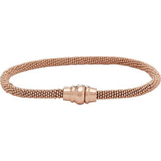 "Fossil Damen Armband Fashion ""JA6293791"""