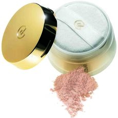 Collistar Silk Effect Loose Powder, loser Seidenpuder