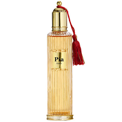 Jean-Pierre Sand Pia for woman, Eau de Parfum, 100 ml