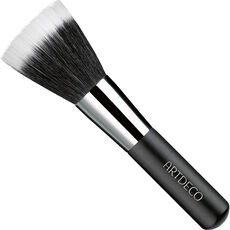 Artdeco All in One Powder & Make Up Brush Premium Quality, Puderpinsel