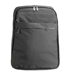 Samsonite Network 2 Laptop-Rucksack 42 cm, iron grey