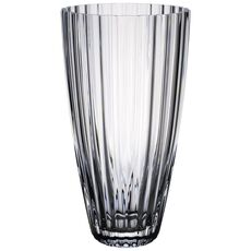 Villeroy & Boch Light&Flowers clear Lilienvase