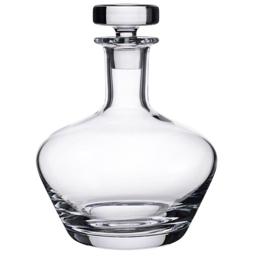 Villeroy & Boch Scotch Whisky - Carafes Whisky ...