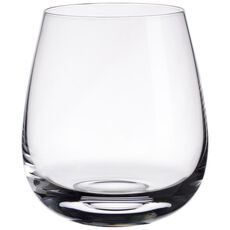 Villeroy & Boch Scotch Whisky - Single Malt Islands Whisky Tumbler