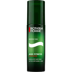 Biotherm Homme Age Fitness Advanced Tagespflege, Gesichtscreme, 50 ml