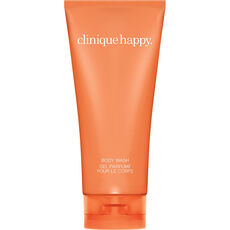 Clinique happy, Body Wash, 200 ml