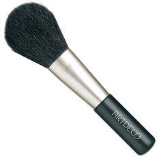 Artdeco Mineral Loose Powder Brush, Puderpinsel
