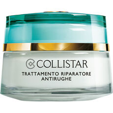 Collistar Anti-Wrinkle Repairing Treatment, Gesichtscreme, 50 ml