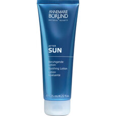 Annemarie Börlind After Sun beruhigende Lotion, 125 ml