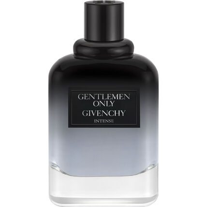 Givenchy Gentlemen Only Intense, Eau de Toilette
