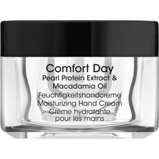 Alessandro Hydrating Comfort Day, Handcreme, 50 ml
