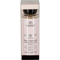 Alessandro Hydrating Magic Manicure, 100 ml