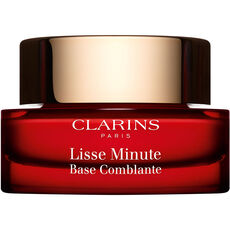 Clarins Lisse Minute Base Comblante Foundation, 15 ml