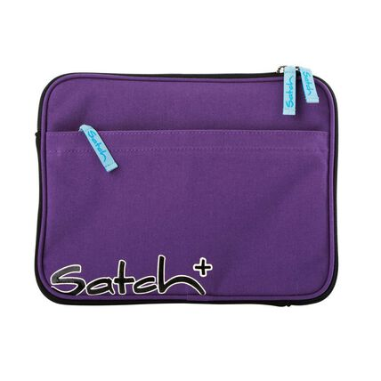 Satch plus Laptopsleeve Laptophülle S 26 cm, Thunder