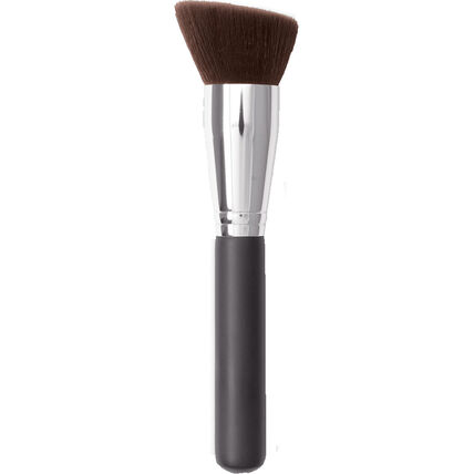 bareMinerals Ready Precision Face, Augenbrauenpinsel