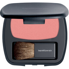 bareMinerals READY Rouge