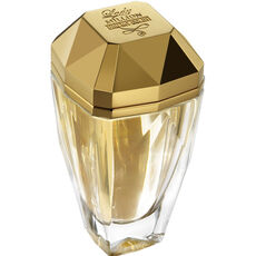 Paco Rabanne Lady Million - Eau My Gold!, Eau de Toilette