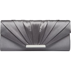 Picard Damen Clutch Scala