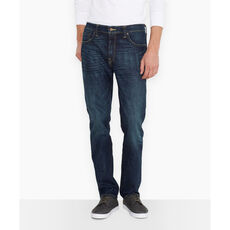 Levi's® Herren Jeans 511™ Slim Fit, 04511-0709 Rain Shower