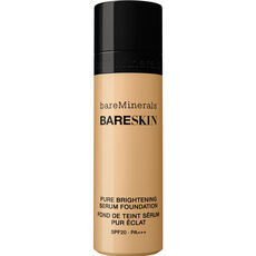 bareMinerals bareSkin® Serum Foundation LSF 20