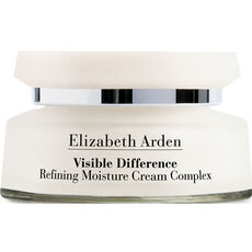 Elizabeth Arden Visible Difference Refining Moisture Cream Complex, 75 ml