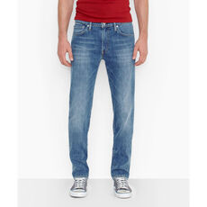 Levi's® Herren Jeans 511™ Slim Fit, 04511-1096 Harbour