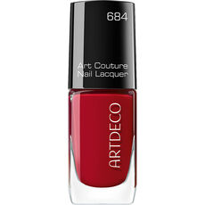 "Artdeco Art Couture Nail Lacquer ""Majestic Beauty"", Nagellack"
