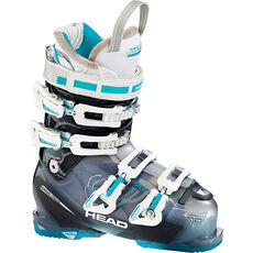 Head Damen Skischuh Adapt Edge 90
