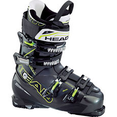 Head Herren Skischuh Adapt Edge 90