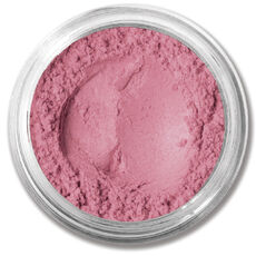 bareMinerals Blush, Rouge