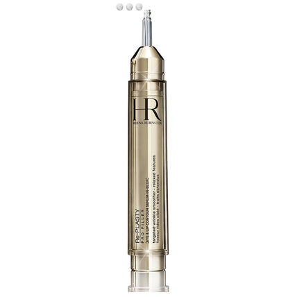 Helena Rubinstein Replasty Eye & Lip Blur, Serum, 15 ml
