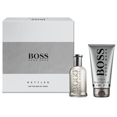 Hugo Boss Bottled Duftset