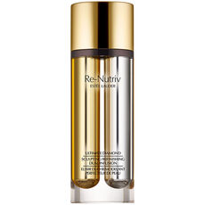 Estée Lauder Re-Nutriv Ultimate Diamond Sculpting/Refinishing Dual Infusion, Serum, 2x 12,5 ml
