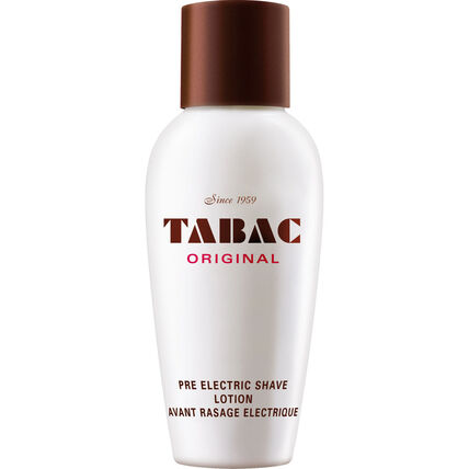 Tabac Original, Pre Shave Lotion