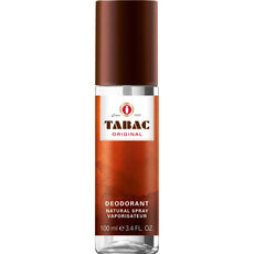 Tabac Original, Deodorant Spray, 100 ml