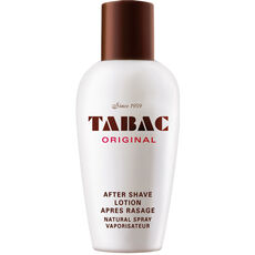 Tabac Original, Aftershave Lotion