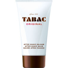Tabac Original, Aftershave Balsam, 75 ml