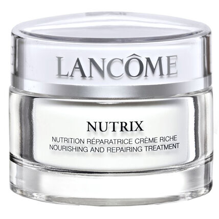 Lancôme Nutrix Intensivpflege, 50 ml