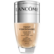 Lancôme Teint Visionnaire, Make-Up