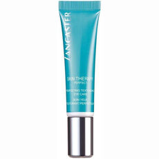 Lancaster Skin Therapy Perfect Texturizing, Augencreme, 15 ml
