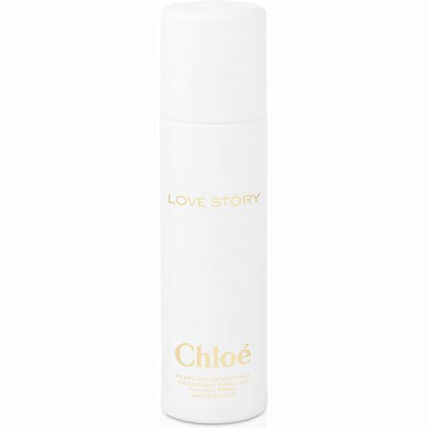 Chloé Love Story, Deodorant Spray, 100 ml