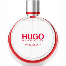 Hugo Boss Hugo Woman, Eau de Parfum