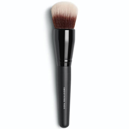 bareMinerals Complexion Rescue™ Smoothing Face Brush